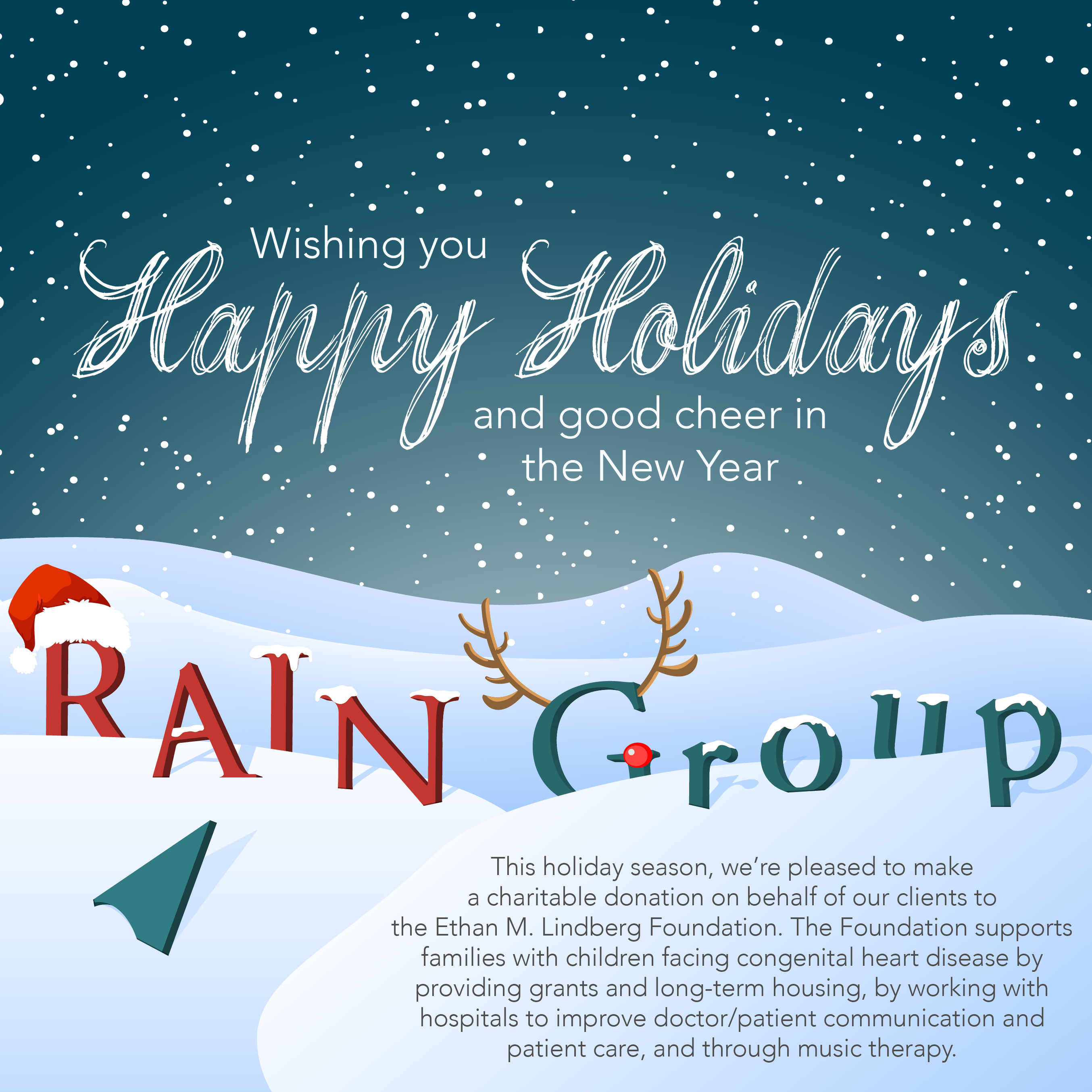2015_Holiday_Card.png