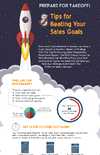 Click here to view the infographic now.
