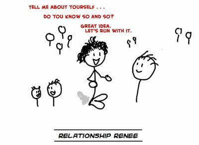 Buyer_Persona_Relationship_Renee