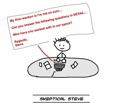 Buyer_Persona_Skeptical_Steve