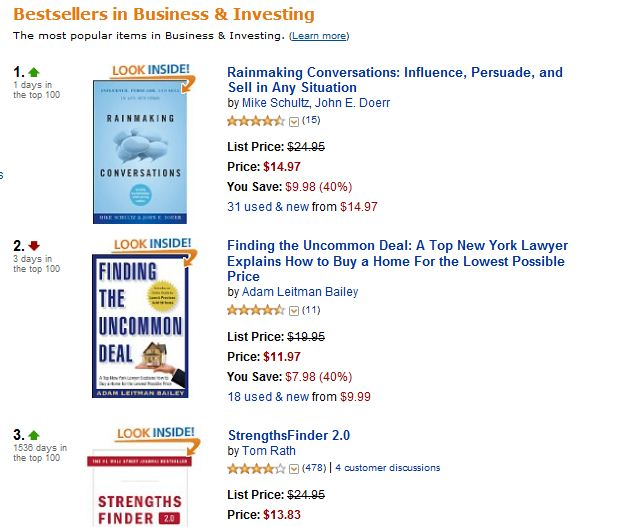 RC_1_in_business_books.jpg