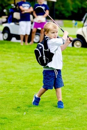 ari_golf