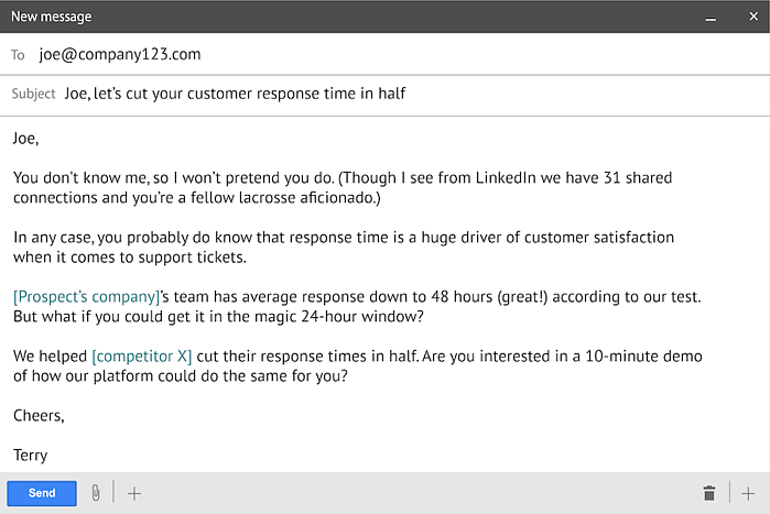 best_prospecting_email_2