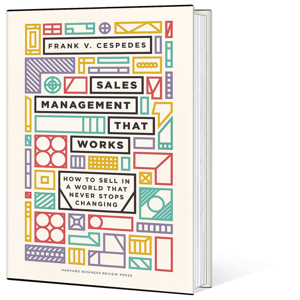 sales_management_that_works_cover
