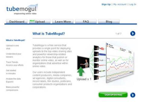 tubemogul_-_3.jpg