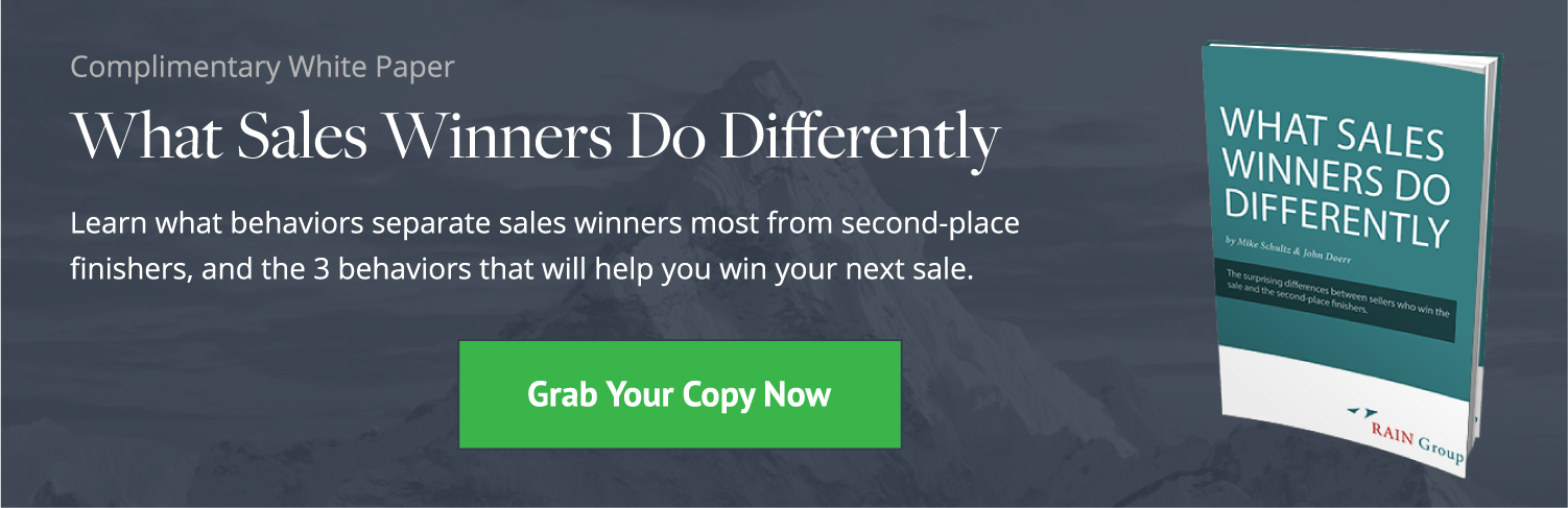 What Sales Winners Do Differently@2x