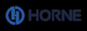 HORNE_LLP