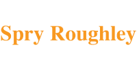 Spry Roughley