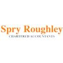 Spry Roughley Logo