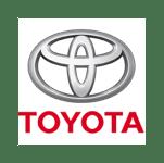 Toyota_125