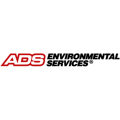 ADS Environmental Services