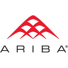 client-logo-ariba.png