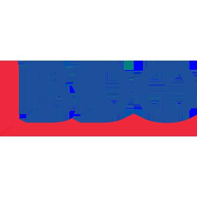 client-logo-bdo