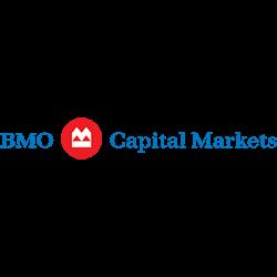 BMO Capital Markets