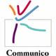 Communico