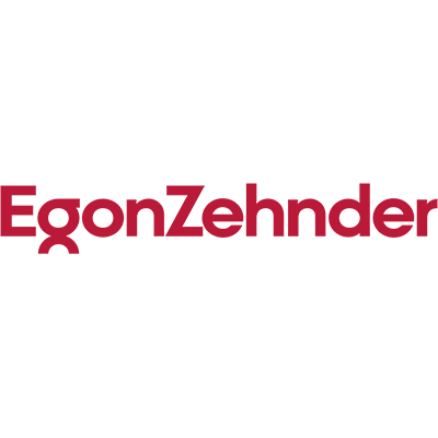 EgonZehnder
