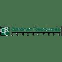 Gardner Resources