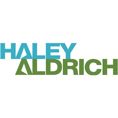 Haley and Aldrich