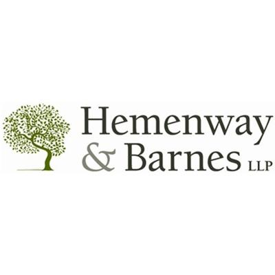 Hemenway & Barnes