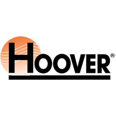 Hoover Pumping Systems