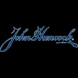 client-logo-johnhancock.png