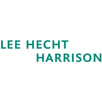 Lee Hecht Harrison