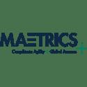 Maetrics