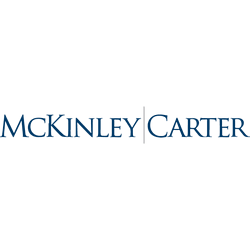 McKinley Carter