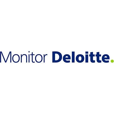 Monitor Deloitte