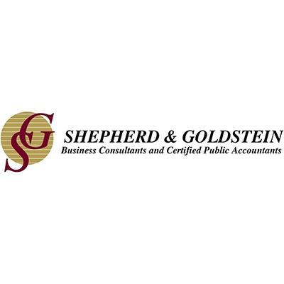 Shepherd & Goldstein