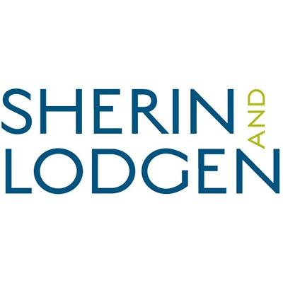 Sherin and Lodgen