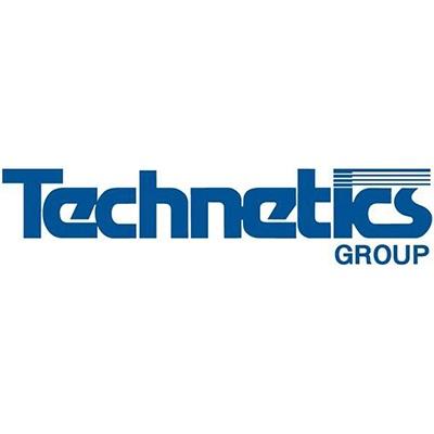 Technetics