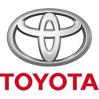 Toyota | Client Success Story