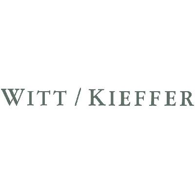 Witt / Kieffer