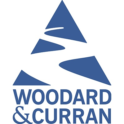 Woodard & Curran