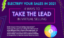 4_Ways_to_Take_the_Lead_in_Virtual_Selling_Infographic_thumb