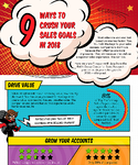 Click here to view the infographic.