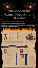Defend_Yourself_Against_Productivity_Dragons_thumb