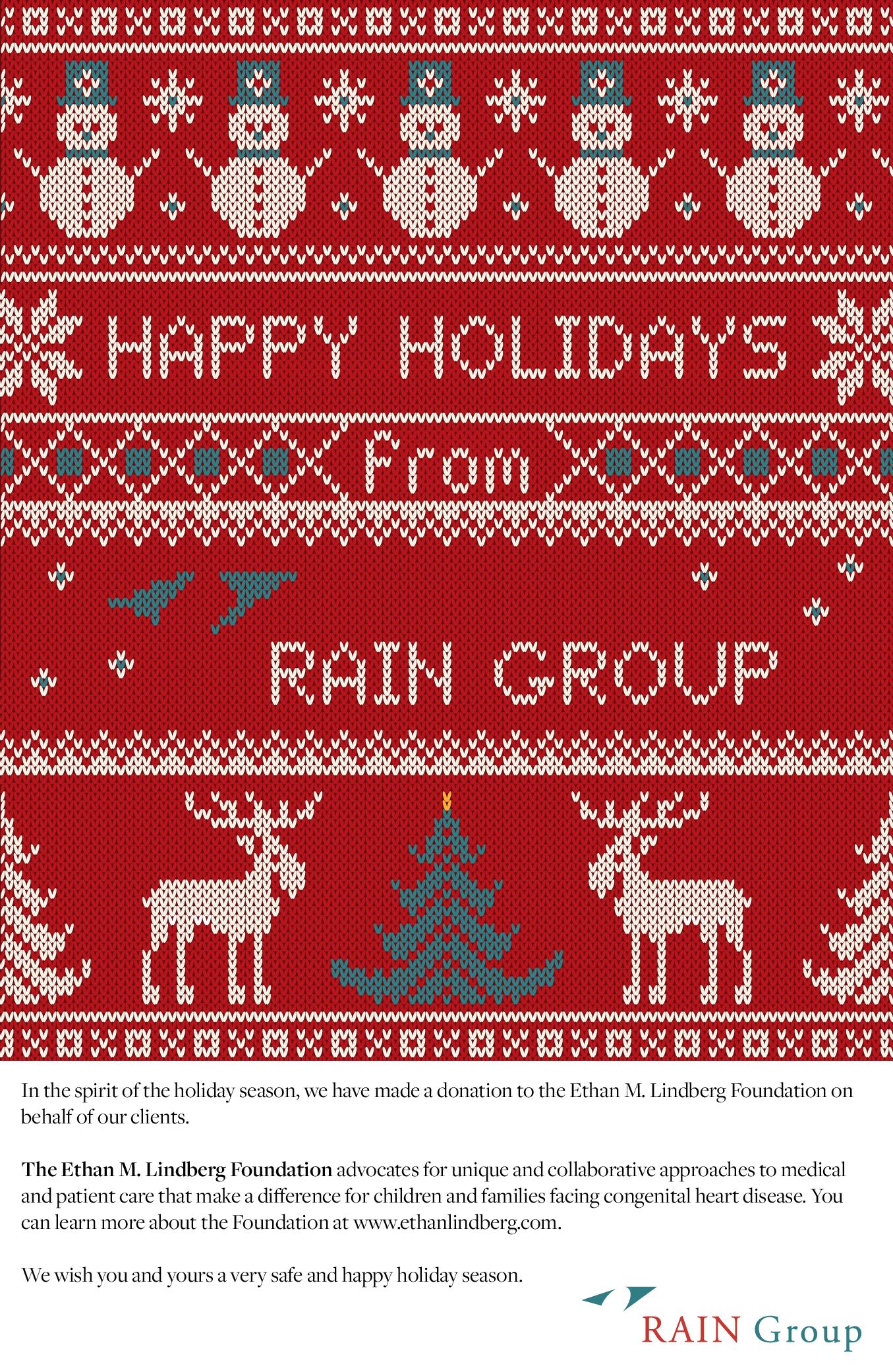 RAIN Group Holiday 2016.png