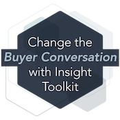 Insight Selling Toolkit