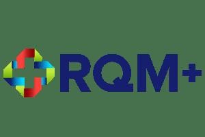 RQM-300x200-01