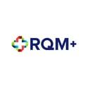 RQM-Logo-RGB-01-01