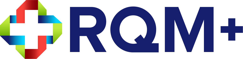 RQM-Logo-RGB-01