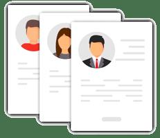 Strategic Account Management Sales Training