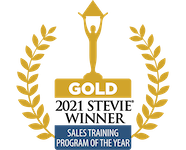 Sales Training Program of the Year