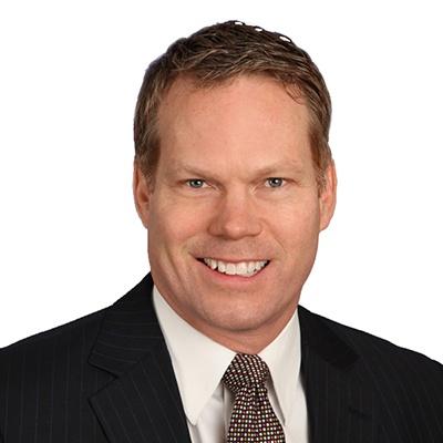 David Mahr