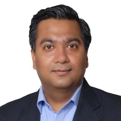 VivekKumar.jpg