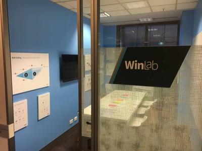 Win_Lab_Room_3