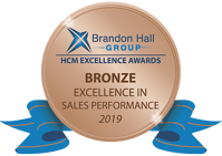 Brandon_Hall_Award_2019_Bronze
