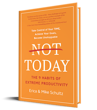 Not_Today_Book_Cover